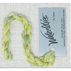 Набор для вышивания крестиком Золотое руно Калина и розы (СМ-027)
