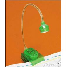 Мини-лампа для вышивки