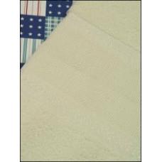 Полотенце для рук, лица экрю (114076)
