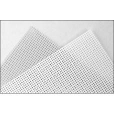 Перфорированная бумага (PP1)