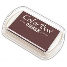 Мелковые чернила Темно-Коричневые - Dark Brown Chalk Ink (92744 - 07100 71035)