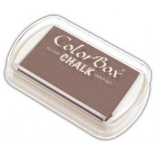 Мелковые чернила Каштановые - Chestnut Roan Chalk Ink (90470 - 07100 71003)