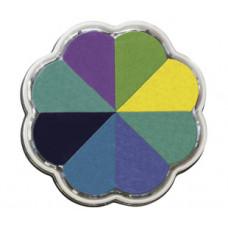Пигментные чернила Spring Annuals Pigment Ink (96597)