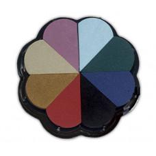 Пигментные чернила Mosaic Pigment Ink (4781)