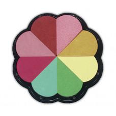 Пигментеые чернила Arboretum Pigment Ink (4636)
