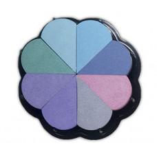 Пигментные чернила Mist Pigment Ink (4635)