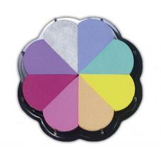 Пигментные чернила Enchantment Pigment Ink (4633)