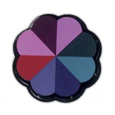Пигментные чернила Aurora Pigment Ink (4539)