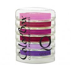 Пигментные чернила Queue Tulip Field Pigment Ink (96588)