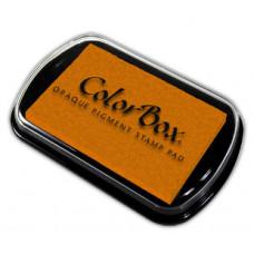 Пигментные чернила Янтарь - Amber Pigment Ink (4964)