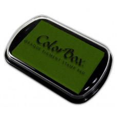 Пигментные чернила Вечнозеленый - Evergreen Pigment Ink (3733)
