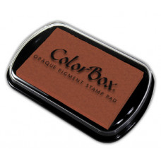 Пигментные чернила Какао - Cocoa Pigment Ink (3525)