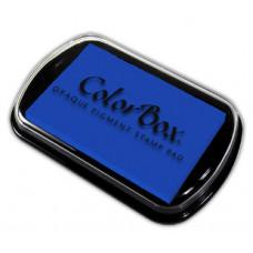 Пигментные чернила Синее Небо - Sky Blue Pigment Ink (3522)