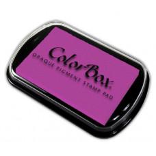 Пигментные чернила Сирень - Lilac Pigment Ink (3520)