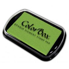 Пигментные чернила Fresh Green Pigment Ink (3515)