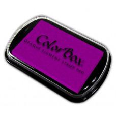 Пигментные чернила Фиолетовые -  Violet Pigment Ink (3510)