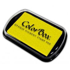 Пигментные чернила Canary Pigment Ink (3505)