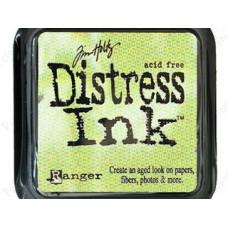 Дистрессинговые чернила Ranger Distress Ink™ Pad Shabby Shutters (21490)