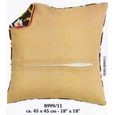 Обратная сторона для подушки Vervaco (V0021054)