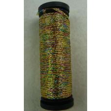 Металлизированная нить Kreinik 1/16 Ribbon 3250