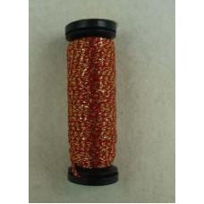 Металлизированная нить Kreinik 1/16 Ribbon 5805