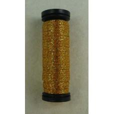 Металлизированная нить Kreinik 1/16 Ribbon 5815