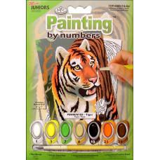 Тигр (PBNMIN.109)