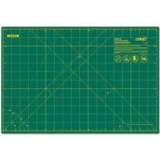 Самовосстанавливающийся коврик, 12 х 18 - 30,48 х 45,72 см (RM-CG 9880)