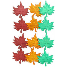 Брадсы Листья Осенние (286914)