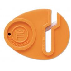 Точилка для ножниц (9854)