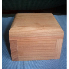 Ларец квадратный (10.10.6)