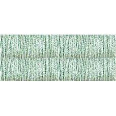 Kreinik Tapestry #12 Braids 4001