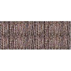 Kreinik Tapestry #12 Braids 4002