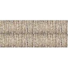 Kreinik Tapestry #12 Braids 4003