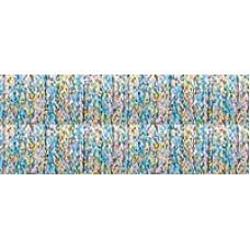 Kreinik Tapestry #12 Braids 041