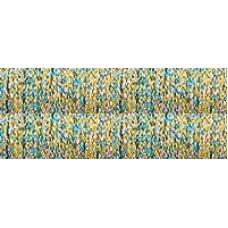 Kreinik Tapestry #12 Braids 045