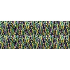 Kreinik Tapestry #12 Braids 070