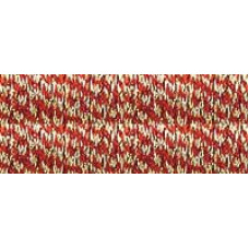 Kreinik Tapestry #12 Braids 203