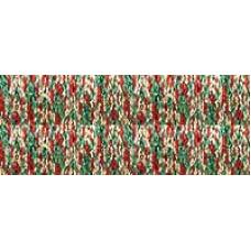 Kreinik Tapestry #12 Braids 238