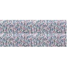 Kreinik Tapestry #12 Braids 271