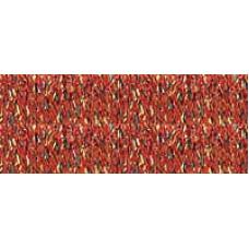 Kreinik Tapestry #12 Braids 307