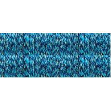 Kreinik Tapestry #12 Braids 393