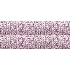 Kreinik Tapestry #12 Braids 007HL
