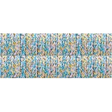 Kreinik Tapestry #12 Braids 043