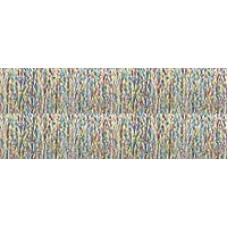 Kreinik Tapestry #12 Braids 095