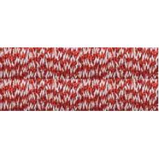 Kreinik Tapestry #12 Braids 332