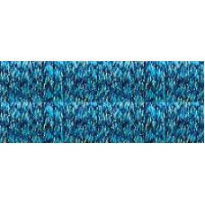 Kreinik Tapestry #12 Braids 339