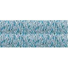Kreinik Tapestry #12 Braids 4639