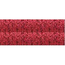 Kreinik Tapestry #12 Braids 003HL