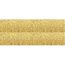 Kreinik Tapestry #12 Braids 002J